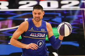The Bulls Acquire Nikola Vucevic
