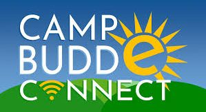BuddEConnect : Looking for a camp counselor summer job?