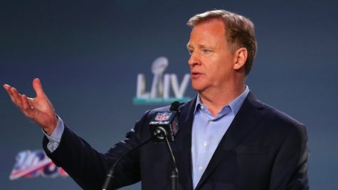 NFL Owners Approve an Expanded Regular Season of 17 Games Starting this Fall