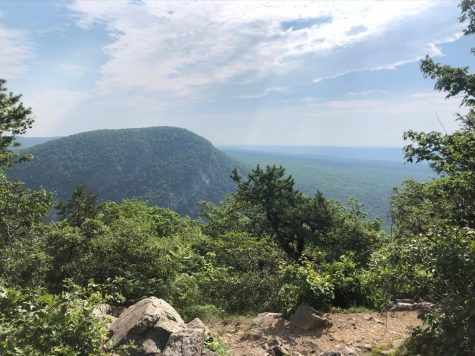 A Guide to Hiking Around New Jersey: Plus 3 Exclusive Hikes in the Delaware Water Gap Area