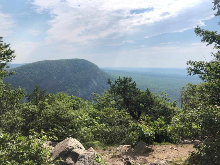 A+Guide+to+Hiking+Around+New+Jersey%3A+Plus+3+Exclusive+Hikes+in+the+Delaware+Water+Gap+Area
