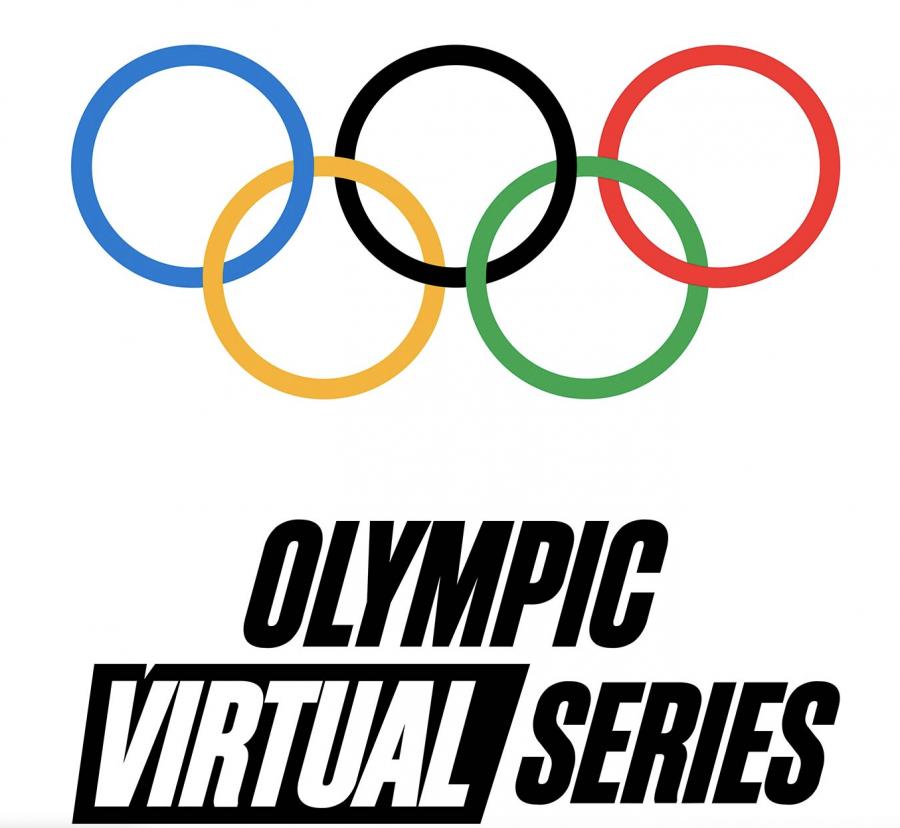 Image+Courtesy+of+olympic.org
