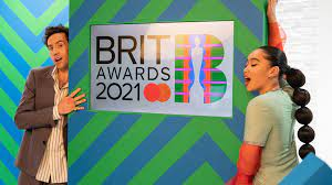 Rundown on the Upcoming BRITs Awards