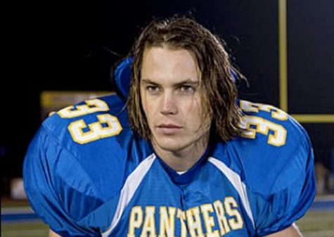 Tim Riggins: The Most Underappreciated Football TV/Movie Character