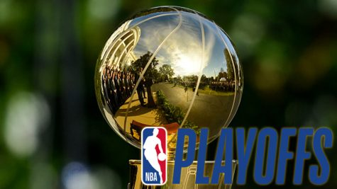 NBA Playoff Play-in games, how do they work?