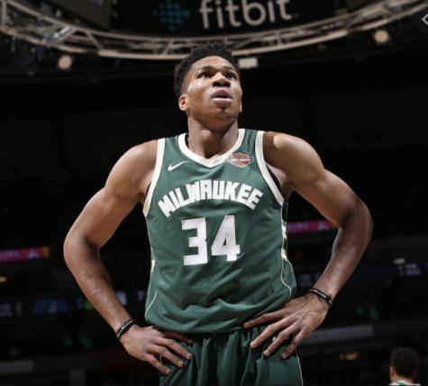 Image courtesy of  NBA.com