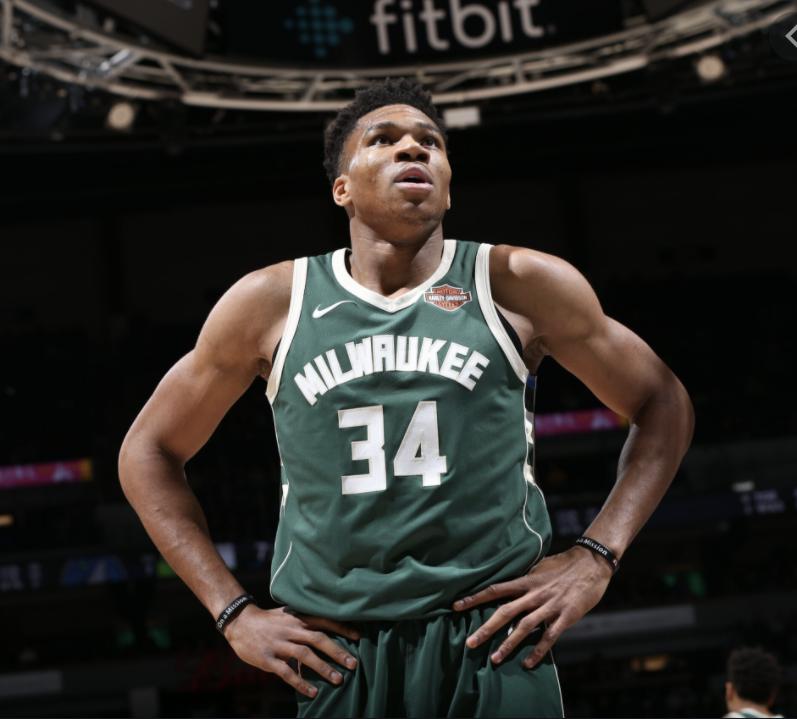 Image+courtesy+of++NBA.com