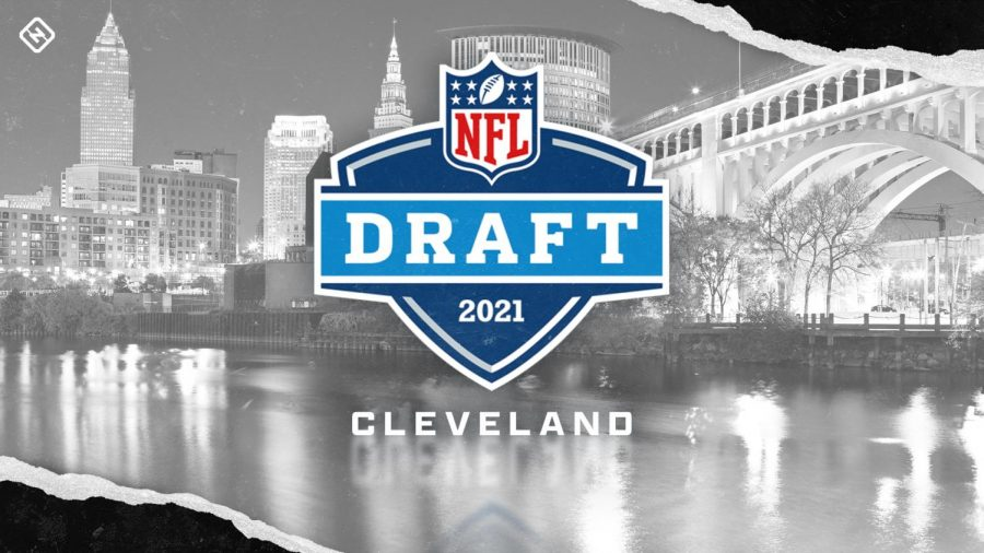 The Biggest Takeaways From the 2021 NFL Draft